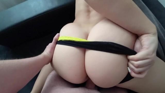japoński olej seks