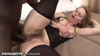 Dick matures black curvy stuffed puss hairy with amateur big