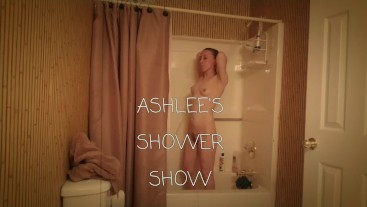 Shower Show Cam