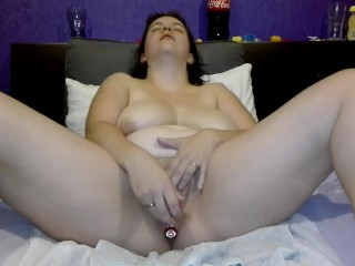 Natasha st pier nude