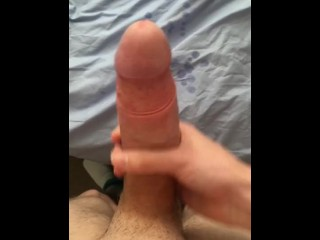 7 inch cock picture