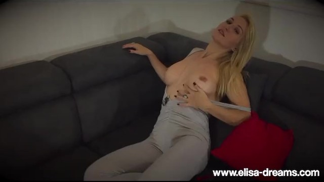 Erotic sexy video - Erotic and sexy video