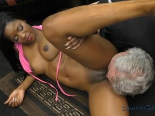 Lady sonia free cumshot video