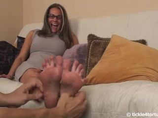 Asian shemale fucks her man