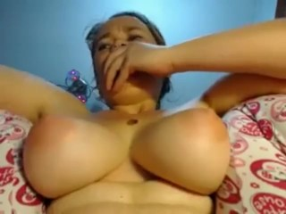 19_year_old_cant_stop_cumming