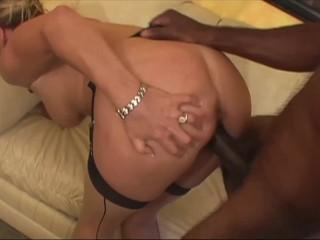 Teen boy with nice cock