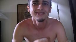 Nerdy Straight Butt Virgin Bareback Ass Cherry Popped By Older Man Creeper