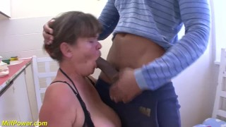First black small cock big extreme milfs mother midget
