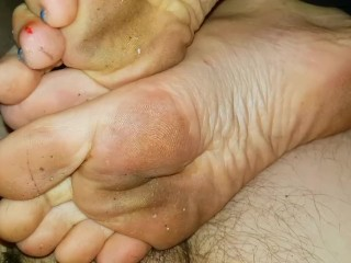 Marillyn monroe nude photos and video lucys and jake footjob 3 dirty feet kink footisland dirty feet foot