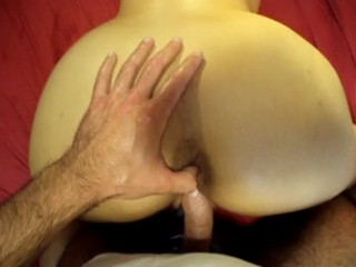 Watch Best Amateur Doggystyle porn video for free