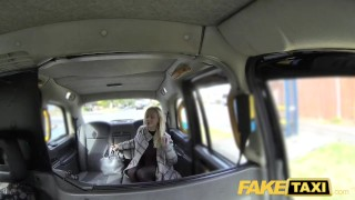 On hot taxi fuck fake taxi bisexual bonnet blondes revenge hd cumshot