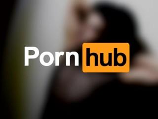 intro pornhub dreichwe