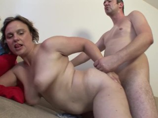 Dripping pussies girls cum too