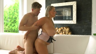 #6 Mother  ass fuck doggy style reverse cowgirl old masturbate mom milf bigtits handjob curvy cock sucking czech mother big boobs pussy eating natural tits huge tits