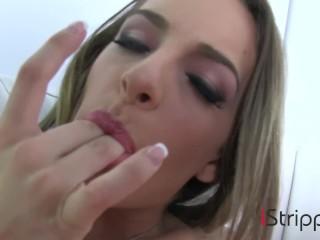 Pirates Ii Stagnetti Watch Online Hot Teen Kimmy Granger Solo, Masturbation Pornstar Striptease