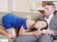 Free deepthroat porn stars Most Relevant Video Results: deepthroat