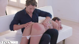 porn sex of africa