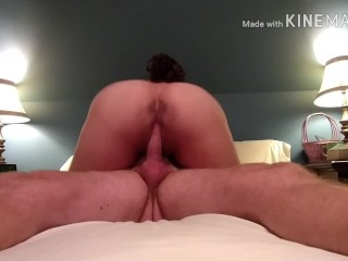 Sexy amature ridif cock — pic 2