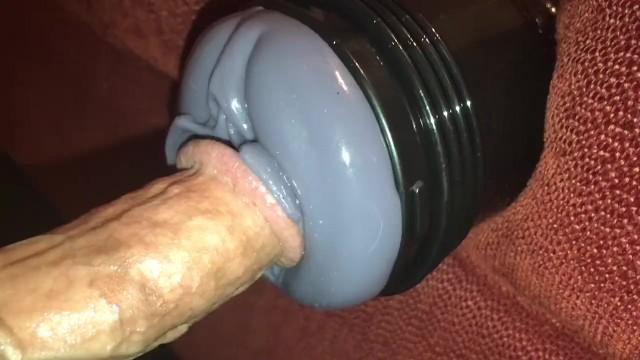 самодельные искусственные вагины вк
