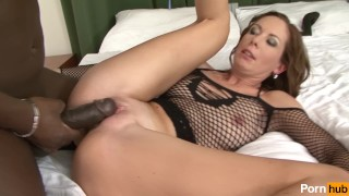 MILFs Cougars And Grandmas 04 - Scene 1 Job fuck