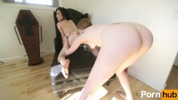 Babes In Toyland - Scene 4