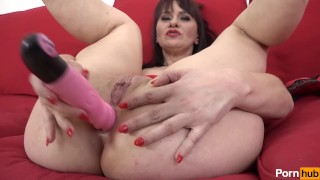 Preview 3 of Mommy Banged A Black Man 02 - Scene 3