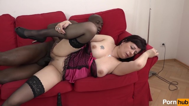 Pleasure zones for men - Mommy does it better 04 - scene 2