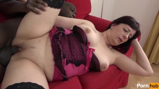Mommy Does It Better 04 - Scene 2 Style oral
