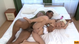 MILFs Cougars And Grandmas 04 - Scene 4