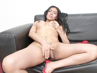 Very sex nurse girl fuck fucking photos