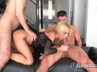 Skinny Big Tits Galleries Fucking, Amy Brooke Toni Ribas Steve Holmes, anal & Dp Big Dick Blowjob Cu