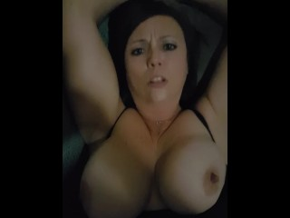 Fast liquid latex molds quick fuck big tit milf amateur wife amateur big tits milf exclusive ve