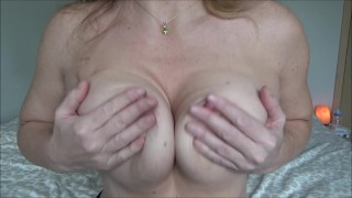 Xxx Free Movies - Stroke For My Tits By Diane Andrews Big Tits Natural Tits JOI