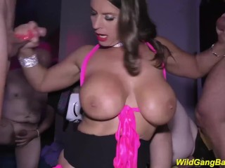 Previews For Mistresses Fucking, bust Milf Sexy Susi wild anal gangbanged MILF Pornstar anal Gangban