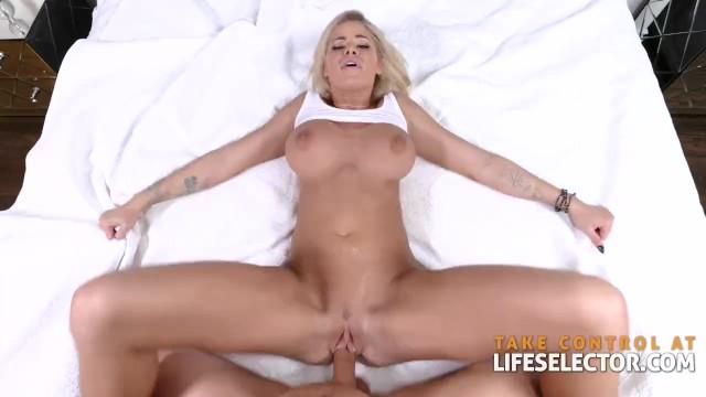 penelope miller naked