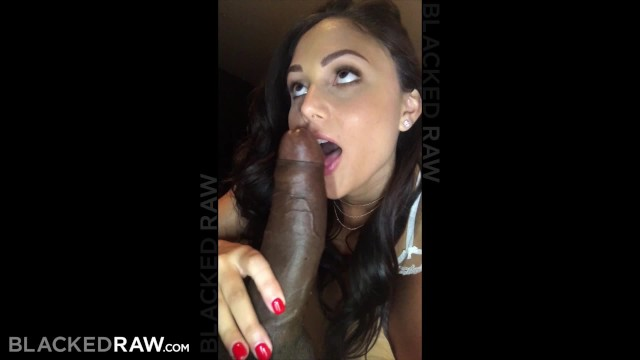 image Blackedraw black stud takes angela white in her hotel room