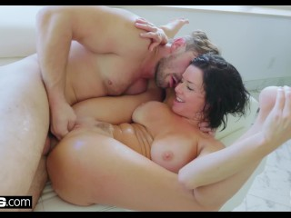 Melania trump naked pussy in the mood for - nicole aniston pmv rough big boobs blacked pmv nicol