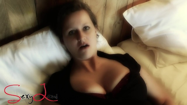 German mature nylons porn Milf orgasm pov