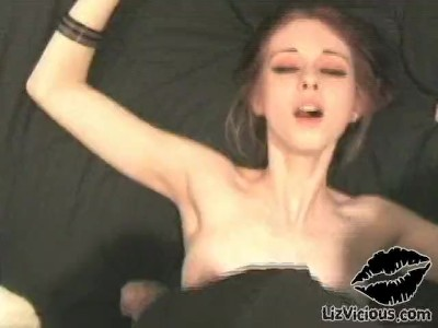Real black men raping white men porn