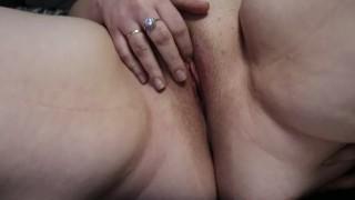 Oral porno pulsuz online