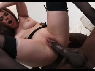 Princess peach rape fucking, free av girl mp4 video