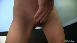My skinny Thai girlfriend fucks another man  bangkok thai thaigirlswild pattaya bargirl hookers asian street prostitutes petite thailand casting couch sex diary tuk tuk prone bone