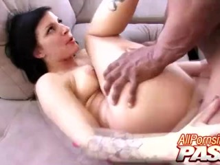 Miley Cyruc Porn Pictures And Videos Fucking, Tori Lux Loves Being Blacked Big Dick Hardcore Interracial Pornstar anal