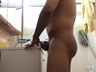 Love to fuck so horny