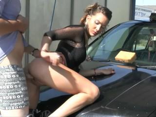 Big cock bulge pics