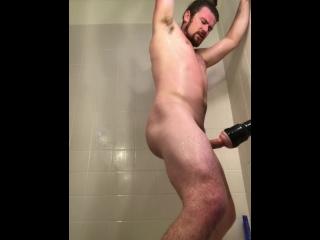 Fleshlight Shower 1 [View 2 // iPhone]