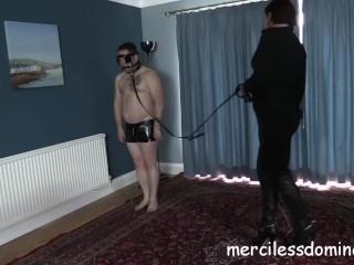 Tory wells porn star