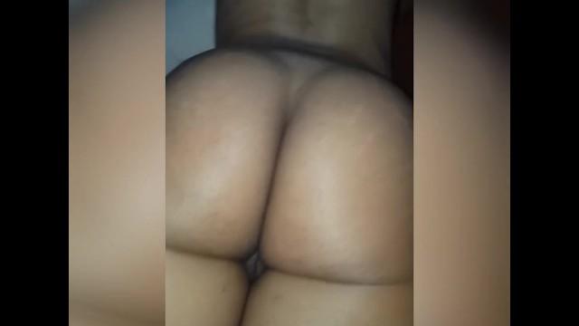 Hindi sexy movie full hd movie
