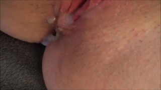 You therapy family closer to blowjob pov