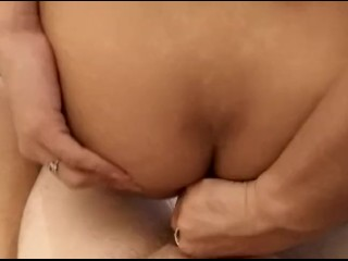 Small tits shemale riding hung old guy -Pornhub Samtantrums26